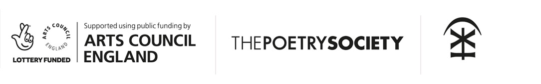 Lottery Funded, Supported using public funding by Arts Council England, Nine Arches Press   After Sylvia - Sylvia Plath Anthology