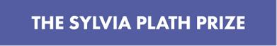 The Sylvia Plath Prize   After Sylvia