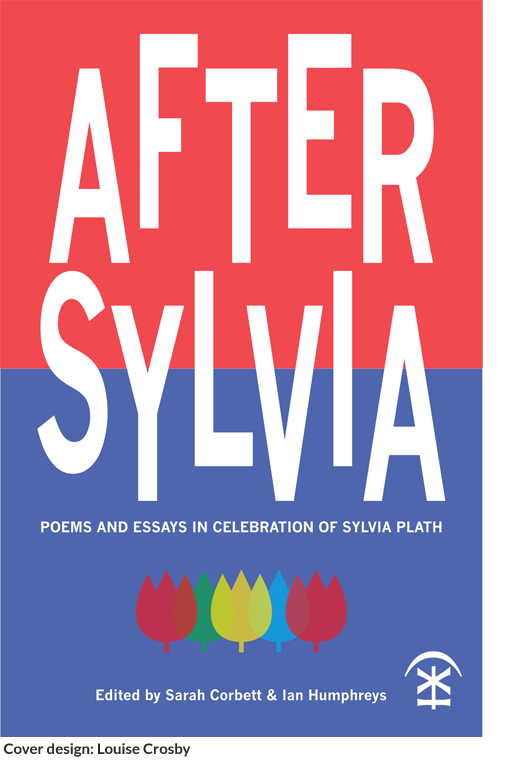 After Sylvia - Sylvia Plath Anthology